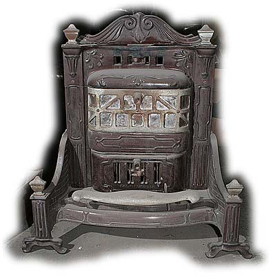 antique heaters and stoves for sale franklin windsor fireplac rh antique cast iron stoves com Montpelier Fireplace Insert gas fireplace inserts franklin ma