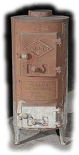 Antique Heaters And Stoves For Sale Kar A Van Small
