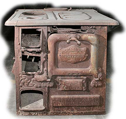 parlor stoves and antique ranges for sale antique stoves wood stoves